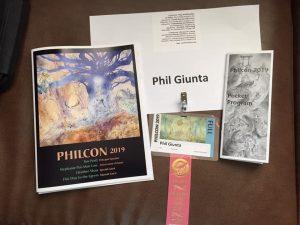 Philcon 82